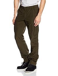 Alpine Pro MPAG151560, Pantalones Para Hombre