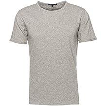 5b1eb1230202 Suchergebnis auf Amazon.de für  drykorn shirt herren