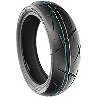 Ering Smart Rider 50 Explorer Level 100 Innova Roller Reifen Set 2 x 3.50-10 51J Eppella GMX 50 4T Hi 50 Kallio 50 Duro