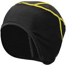 Amazon.it  cappello pile - Giallo efeceee23bee