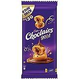 Cadbury Choclairs Gold Candies Birthday Pack  655.5 gm