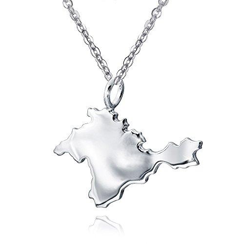 materia-krim-pendant-925-silver-rhodium-plated-map-crimea-for-necklace-14-357
