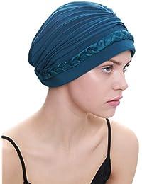 95dcb642c7b Amazon.co.uk  Turquoise - Hats   Caps   Accessories  Clothing