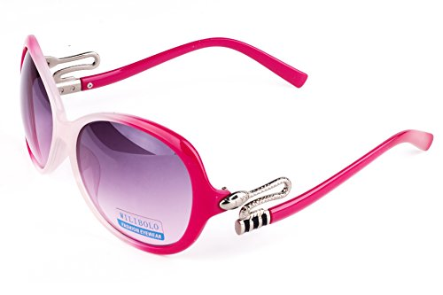 EFASHIONUP -SUNGLASSES FOR WOMEN STYLISH IN DISCOUNT GOGGLE-2506