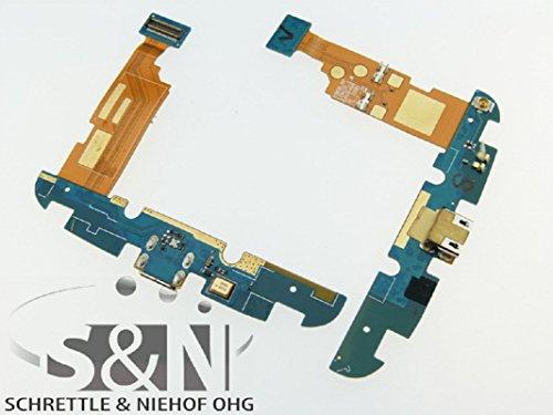ng-mobile-original-google-nexus-4-lg-e960-micro-usb-connector-platine-mikrofon