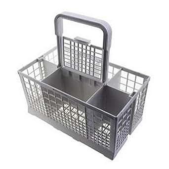 panier a couverts lave vaisselle bosch de dietrich. Black Bedroom Furniture Sets. Home Design Ideas