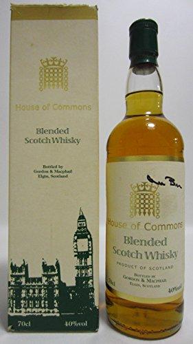 blended-malt-house-of-commons-signed-by-gordon-brown-whisky