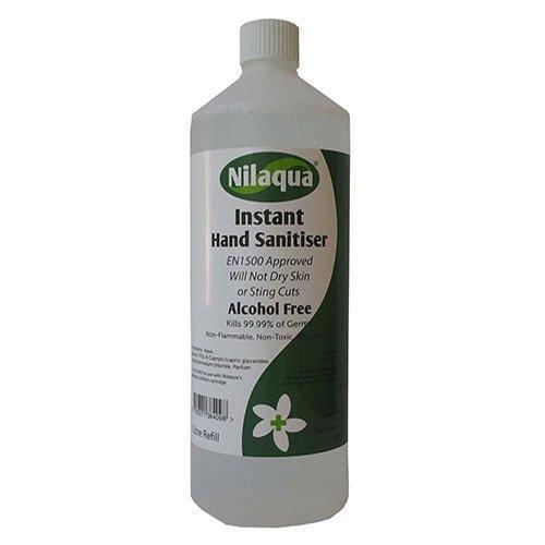 alcohol-free-hand-sanitiser-1l-refill-bottle