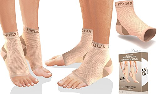plantar-fasciitis-socks-with-arch-support-best-24-7-foot-care-compression-sleeve-better-than-night-s