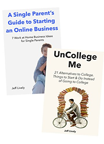 make-money-from-your-passion-21-alternatives-to-college-single-parents-guide-to-starting-an-online-b