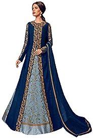 salwar kameez suits indian pakistani party wear dresses dream exporter 0004