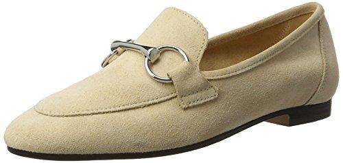 Esprit mia loafer, mocassins femme, rose (685...