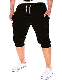 Amazon.es  3XL - Pantalones   Hombre  Ropa 7579368d80cd