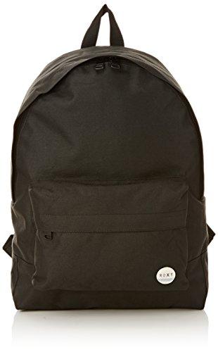 roxy-backpack-sugar-baby-borsa-da-donna-nero-true-black-unica