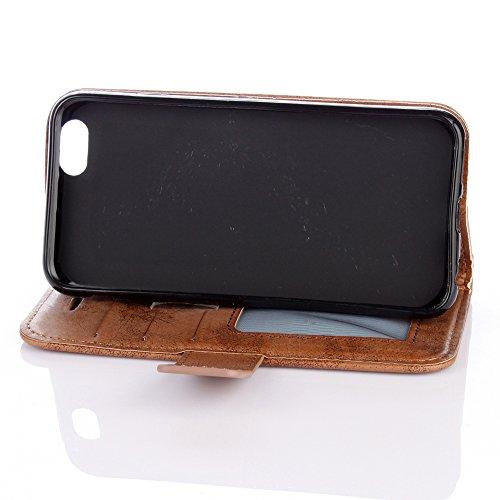 ... iPhone 7 Plus Custodia fb55f942c3