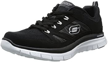 Skechers Flex Advantage Men's Low-Top Sneakers