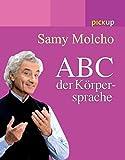 Expert Marketplace -  Samy Molcho  Media 3720528413