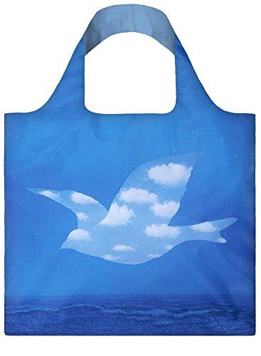 rene-magritte-the-promise-bag-gewicht-55-g-grosse-50-x-42-cm-zip-etui-11-x-115-cm-handle-27-cm-water