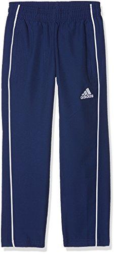 Pantaloni da calcio da bambine e ragazze