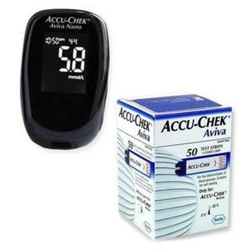 accu-chek-aviva-nano-medidor-de-glucosa-en-sangre-50-tiras-de-ensayo
