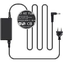 [TUV GS LISTED] HUIKEYUAN 18V 3,33A Chargeur Alimentation Adaptateur pour Beats By Dr Dre Beatbox Haut-parleurs BSC60-180333 BSC60180333 777-00012-00-A 777-00010-00-B 810-00052-00