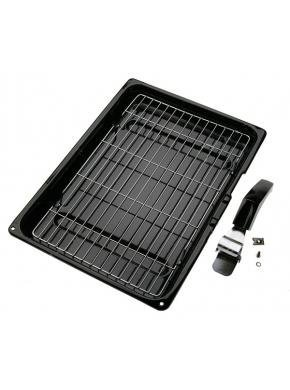 indesit-grill-grill-pan-complete-genuine-part-number-c00149134