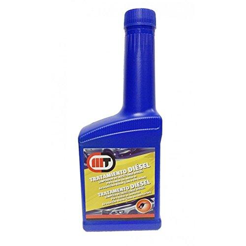 mt-aditivo-limpia-inyectores-y-tratamiento-diesel