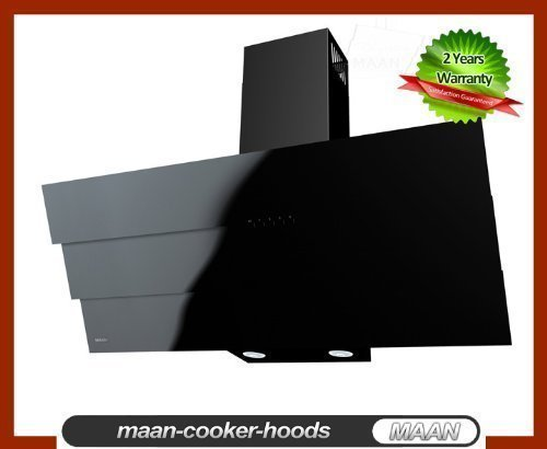 maan-cooker-hood-bravo-6s-90cm-black-glass-led-2-free-carbon-filters-this-week-special-20-hoods-only