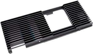 Radiateur Radeon HD7950 pour MCW60 80 82 - HD7950-HS