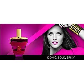 De La Marque Rouge - Armaf Parfums 100ml