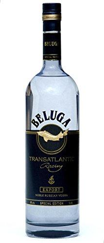Beluga-Vodka-TRANSATLANTIC-10-Liter