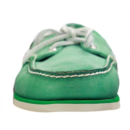2 Clássico Xxl Tamanhos Olho Verdes Em Sapatos Timberland Barco Sapatos Baixos Homens Mais qR0Ew0W4Ta
