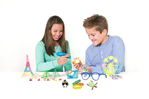 3Doodler Start Essentials Pen Set - 7
