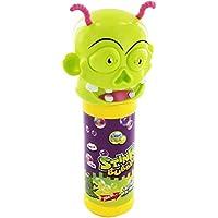 Stink Bubbles - Chistes prácticos - Chistes de niños