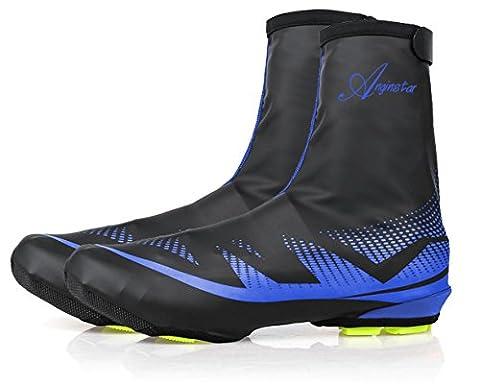 Bord De Tous Les Temps Costumes - Shinmax Couvre-Chaussures, Sports de Plein air Couvre-Chaussures