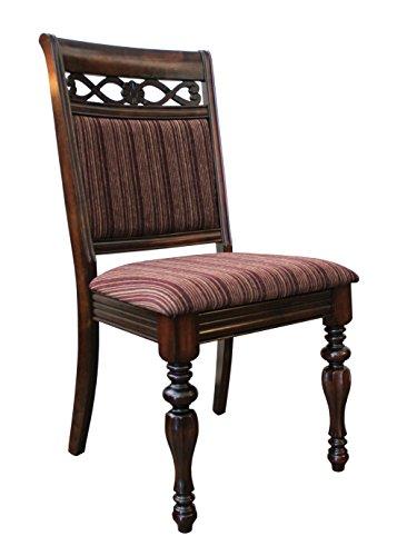 mousasgallery Sedia-Antico stile barocco | | rokkoko | Louis XV/XVI | classico | Realizzata a mano | in legno massiccio
