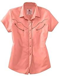 737e9a9786c327 Suchergebnis auf Amazon.de für: rote bluse - Unbekannt / Damen ...