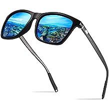 Amazon.es: gafas de sol polarizadas - 3 estrellas y más