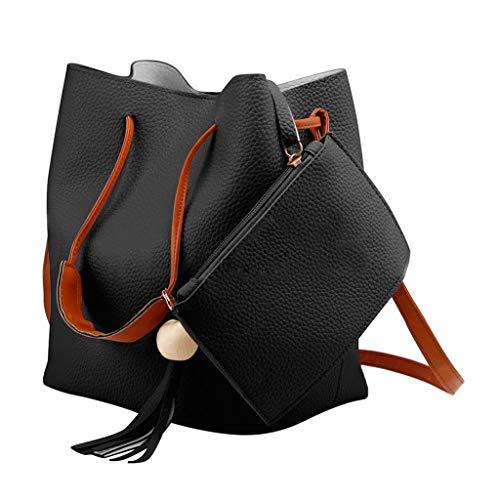 Sac bandoulière/Sac porté épaule/Sac Paillettes Femme/Sac Strass/Mini Sac Bandoulière/Cabas Sac D'épaule,Binggong