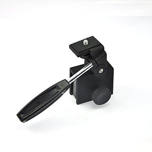 TOTEN-Autofensterklemmhalterung für Digitale Compact Film Bridge SLR DSLR-Videokameras Action Cams Ferngläser Monokulare Nachtsichtgeräte & Teleskope Digitale Slr-cam