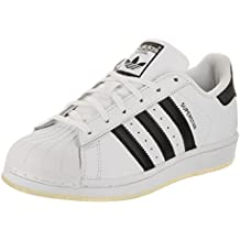 botines adidas superstar