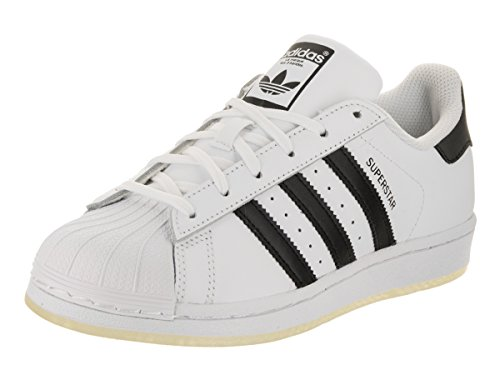 J shoes the best Amazon price in SaveMoney.es eef4cbe499