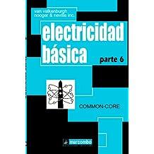 Electricidad Básica, Parte 6