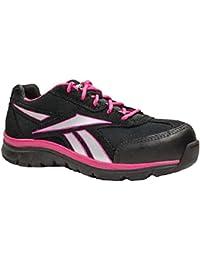 Reebok ib495-s1p37 senexis zapatos bajos S1P talla 37