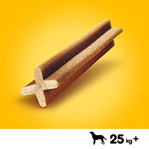 Pedigree DentaStix Daily Dental ...