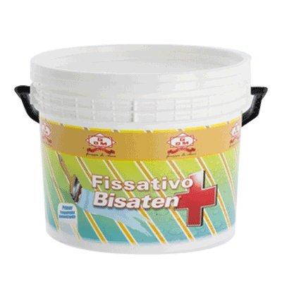 fissativo-bisaten-25-litro
