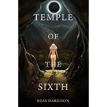 Temple of the Sixth (NEXUS Book 2)