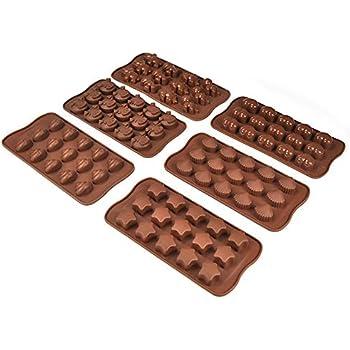 Raw Chocolate Making Starter Kit All You Need To Make Vegan