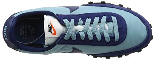 Nike Waffle Racer '17 Mica Blue/Binary Blue-White Blu