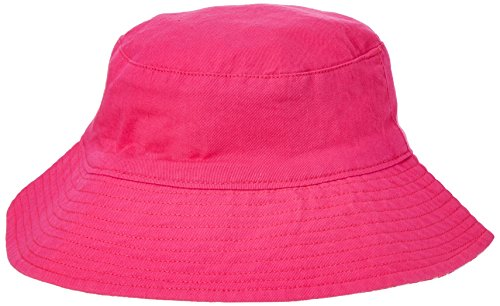 Hatley Girl's Reversible Sun Hat